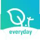 생명의삶 모바일 앱 다운로드